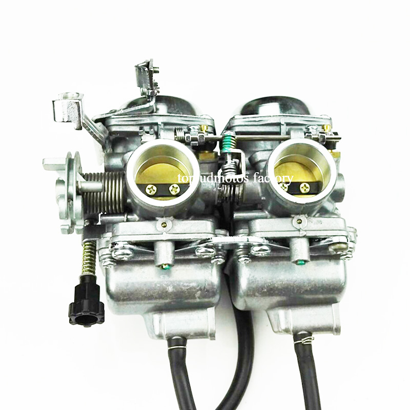 Original 26mm mikuni carburetor for cbt125,CB125T CBT250 CA250 carburador de moto original 26mm mikuni carburetor for cbt125 cb125t cbt250 ca250 carburador de moto
