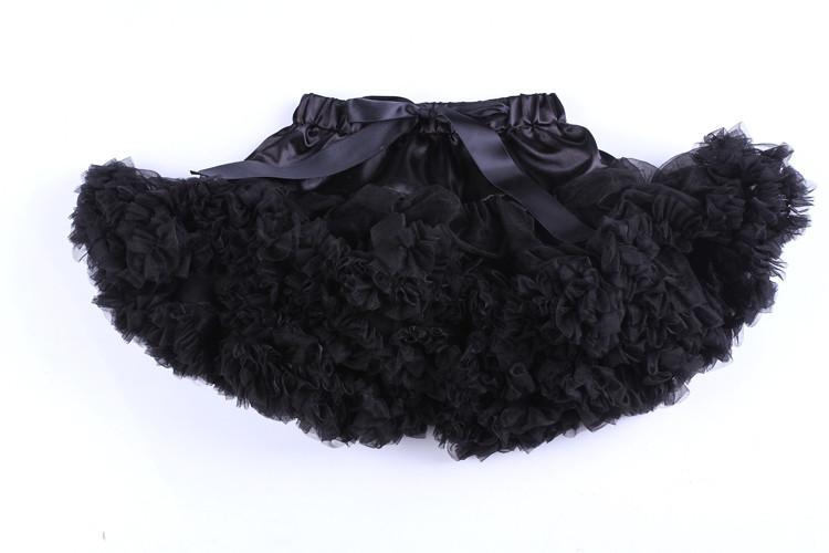 skirtblack_1