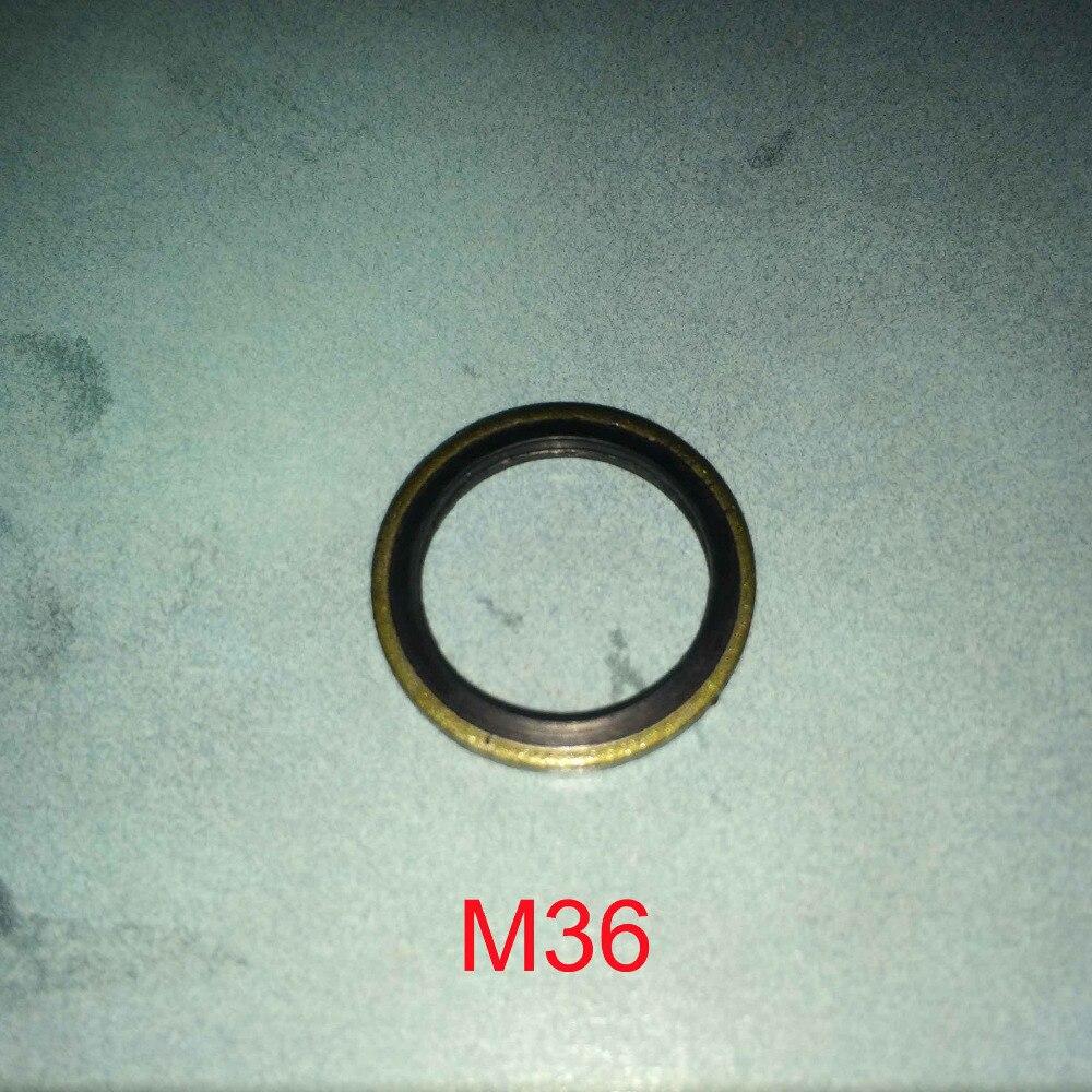 Joint en caoutchouc auto-adh/ésif EPDM E de 2 jusquau 3.5mm les fentes 6m NOIR