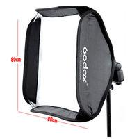Godox 80x80