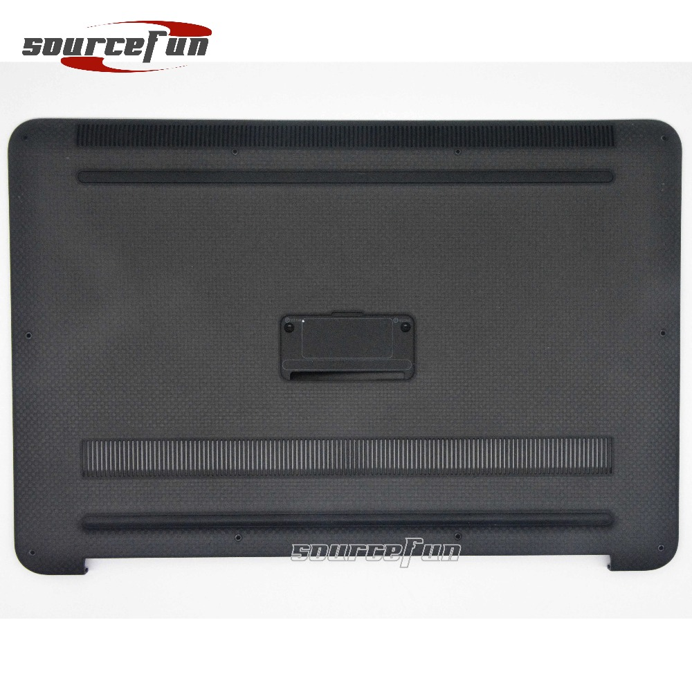 NEW For Dell XPS 15 9530 Precision M3800 Bottom Case Cover 0D24N5 D24N5 D Shell