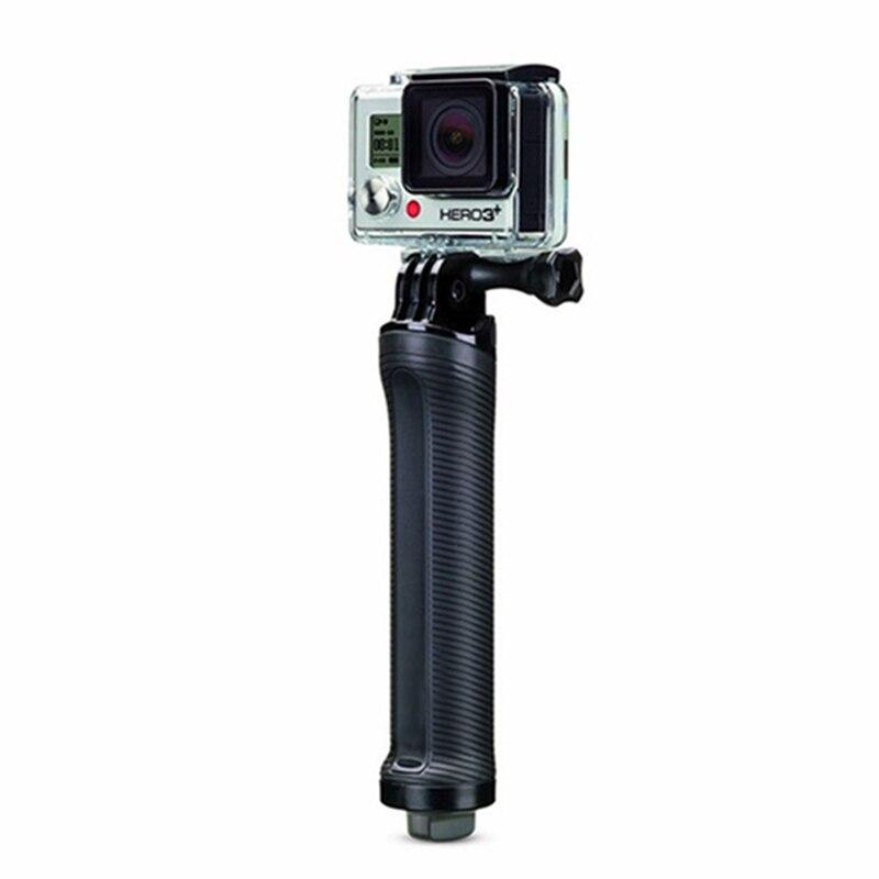 ORBMART Multi 3-палосная складаная манапода, - Камера і фота - Фота 3