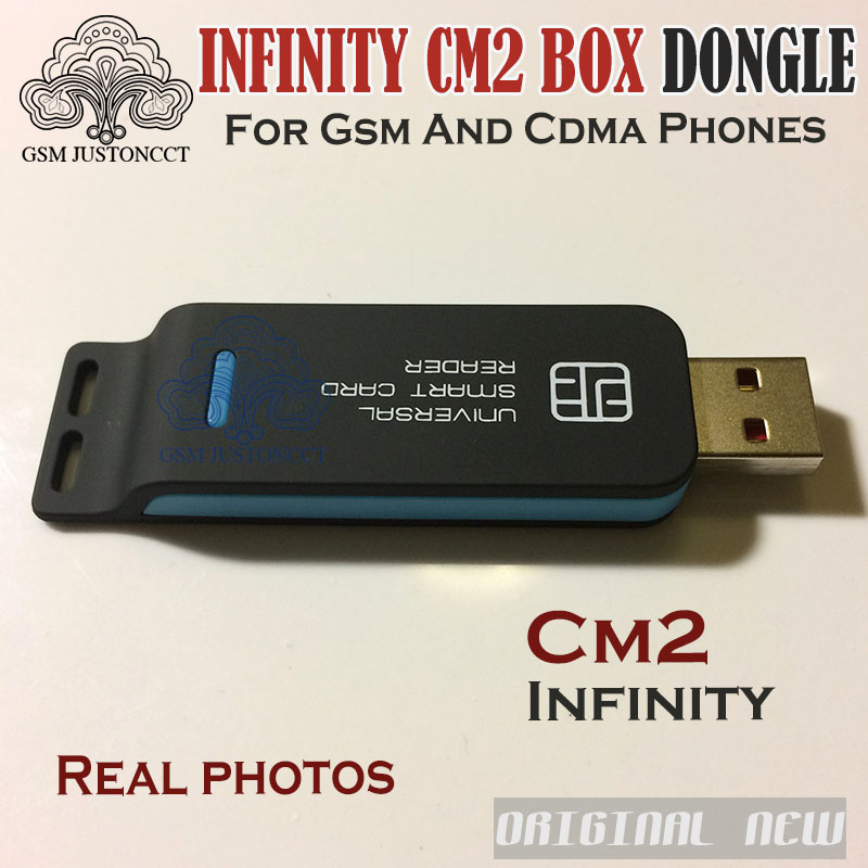 infinity cm2 dongle latest setup free download