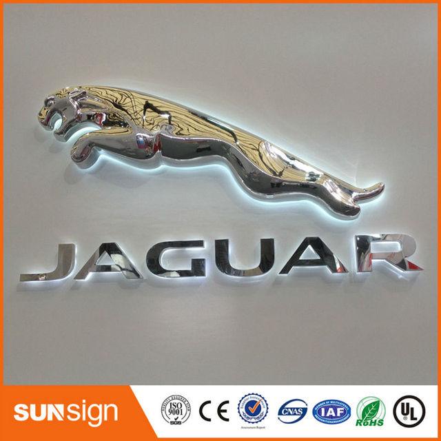Car Brand Logo And Car Names Car Logo Electronic Brand Signsin - Car signs and namescar logo logos pictures