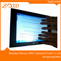 Wholesale new 15 inch usb capacitive touch screen panel