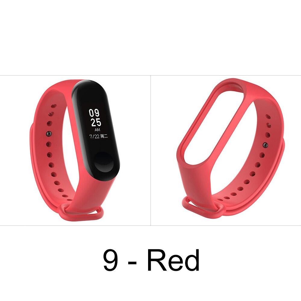 1pc-For-Xiaomi-Mi-Band-3-Strap-Smart-Accessories-For-Xiaomi-Miband-3-Smart-Wristband-Strap-Replacement-Of-Mi-Band-3-13-Colors-5