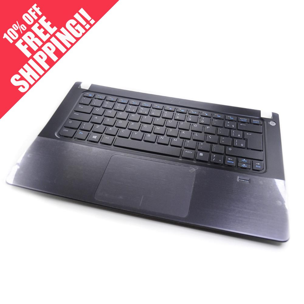 FOR DELL Vostro 5460 V5460 5470 P41G AEJW8 laptop keyboard