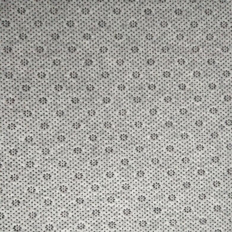 Comwarm Classic Christmas Letter Pattern Door Mat Trojan Horse Children Cars Skates Rocket Star Floor Carpet For Kitchen 40 60cm Carpet For Kitchen Floor Carpetdoor Mat Aliexpress