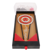 Ball Shot The Glass Cup Drinking Game Fun Party Toys Bar Pub Entertainments Toys Board Game