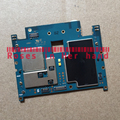 Full Working Original Unlocked For Meizu M2 NOTE Motherboard Logic Mother Board MB Plate