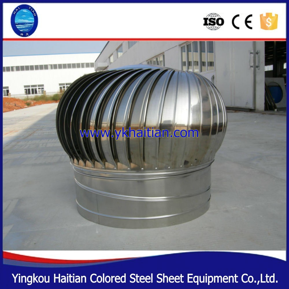 Roof Exhaust Fan Wind Turbine Ventilator on Aliexpress.com ... for Industrial Roof Exhaust Fan  585eri