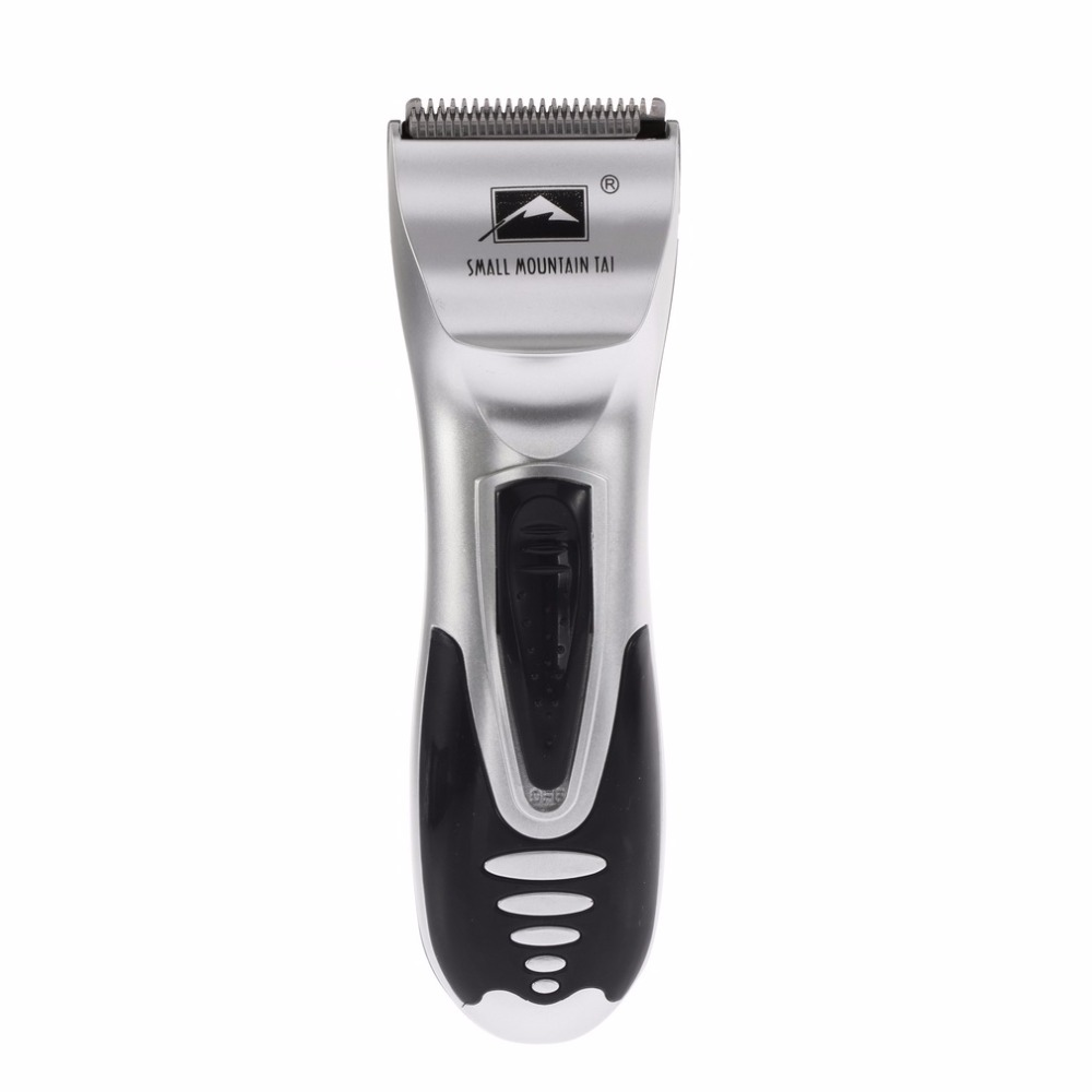 1Set High Quality Electric Hair Removal Men Shaver Beard Trimmer Razor Body Groomer Hair ClipperNewest Hot New