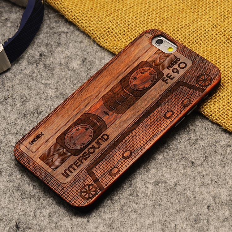 wood+pc phone case (2)