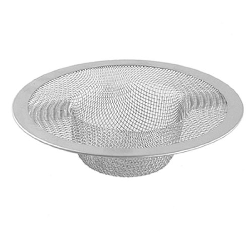 Duster Kitchen Sink Strainer