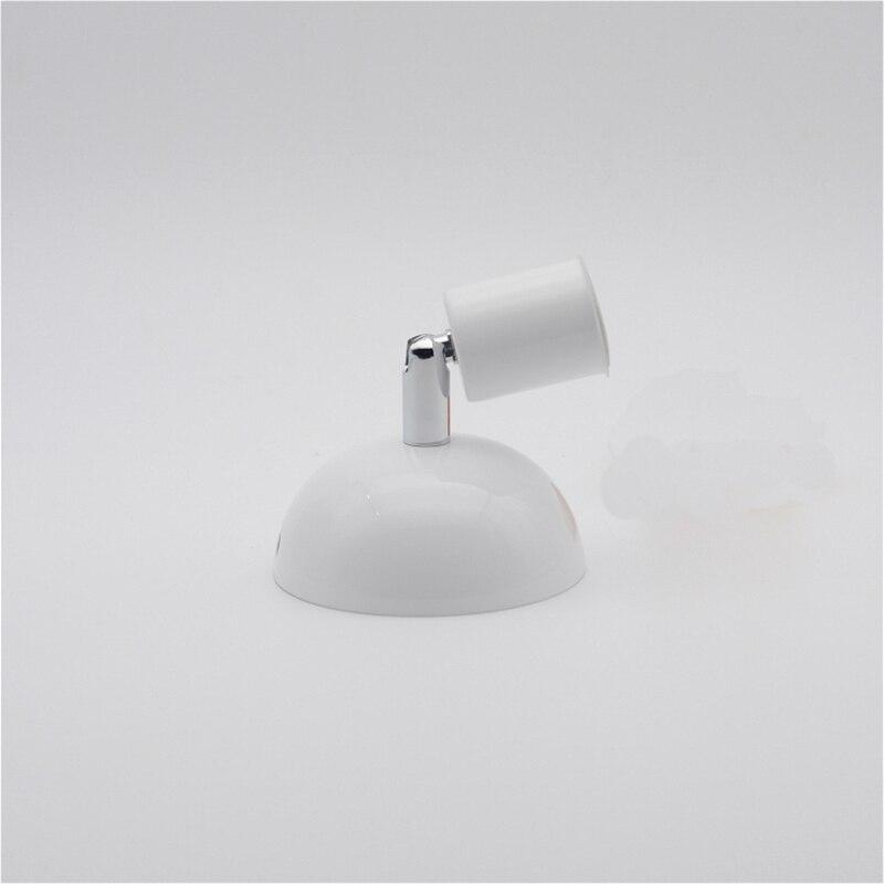 E27 լամպի բազայի կրող 180 աստիճանի - Լուսավորության պարագաներ - Լուսանկար 3