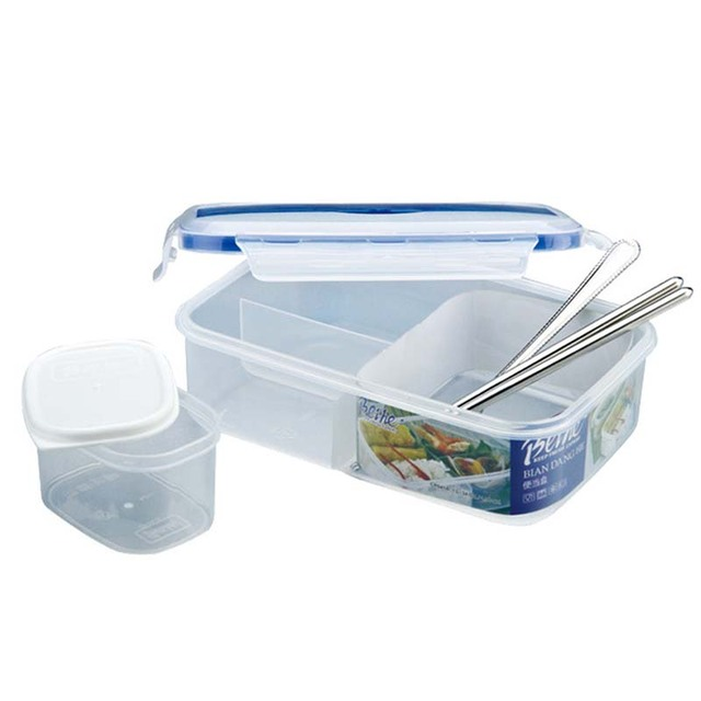 E Cheap bento boxes straw bento 5c6479e2ed7f8