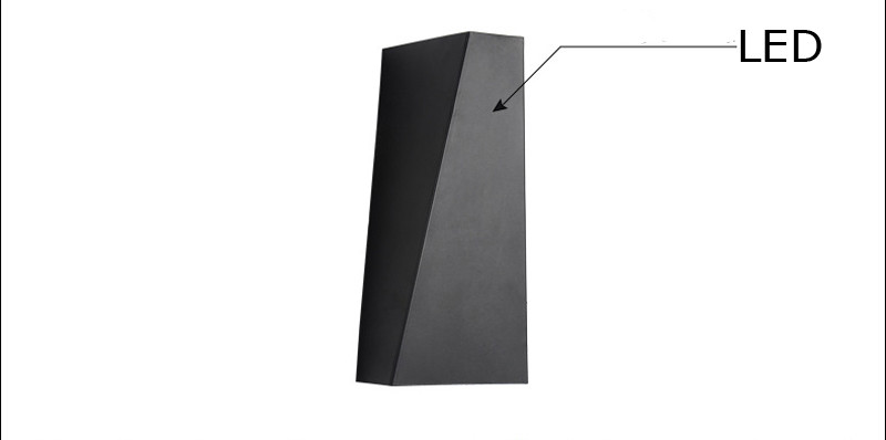 Wall Sconce (7)