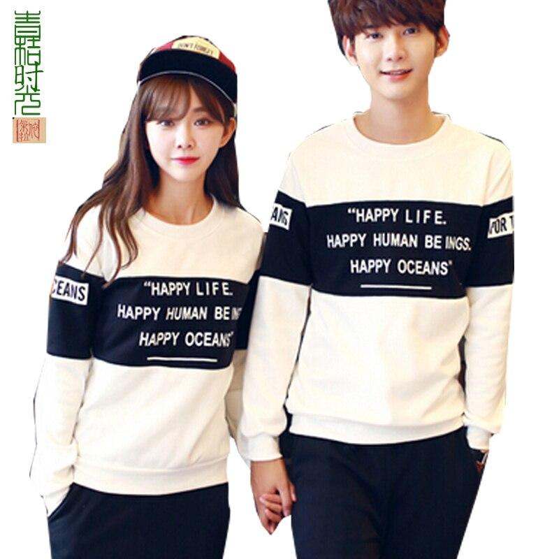 korean couple shirts wwwpixsharkcom images galleries