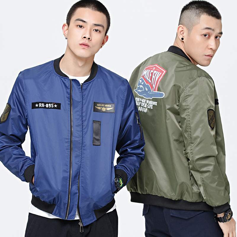 Online Get Cheap Jacket Army Color Blue -Aliexpress.com | Alibaba ...