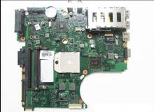 574505-001 laptop motherboard Fit or HP Probook 4515S 4415S Notebook PC System board / main board DDR2 100% test