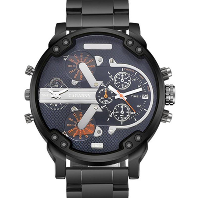 Relogio-Masculino-Luxury-Brand-Men-s-Watches-Men-Full-Steel-Analog-Display-Casual-Sport-Quartz-Watch