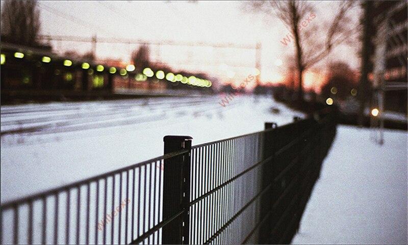 4 Rolle / lot Fujifilm C200 35-mm-Film 35 Belichtung für - Kamera und Foto - Foto 5