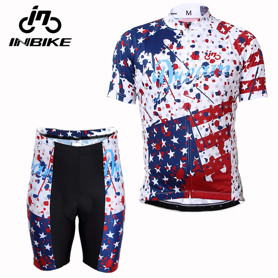 2016 summer pro team cycling jersey set roupa ciclismo cycling font b clothing b font font