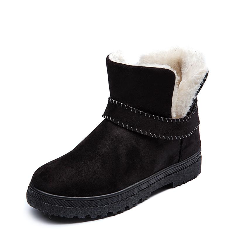 women boots (6)