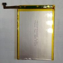 For Bluboo Maya Max 4200 mAh Mobile Phone Battery For Bluboo Maya Max MTK6750 Octa Core 6.0 Inch Mobile Phone + Repair Tools