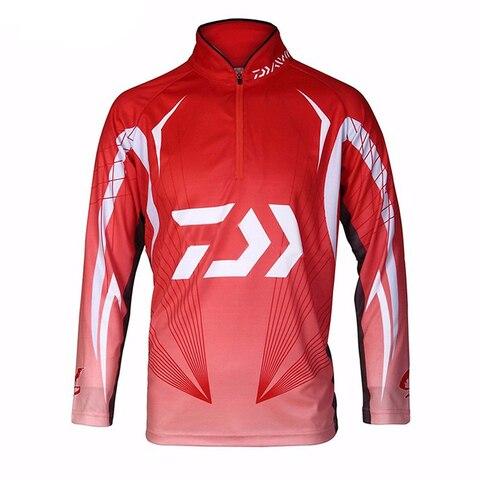 roupas de manga m 5xl anti uv secagem rapida ciclismo