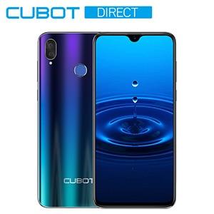 Cubot R15 300X300