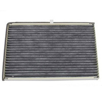 Cabin Air Filter For Buick Regal CENTURY GL GS Lacrosse Oem 10406026 Cabin Filter