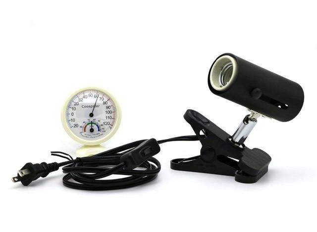 Webcam piazzatorre alta val brembana