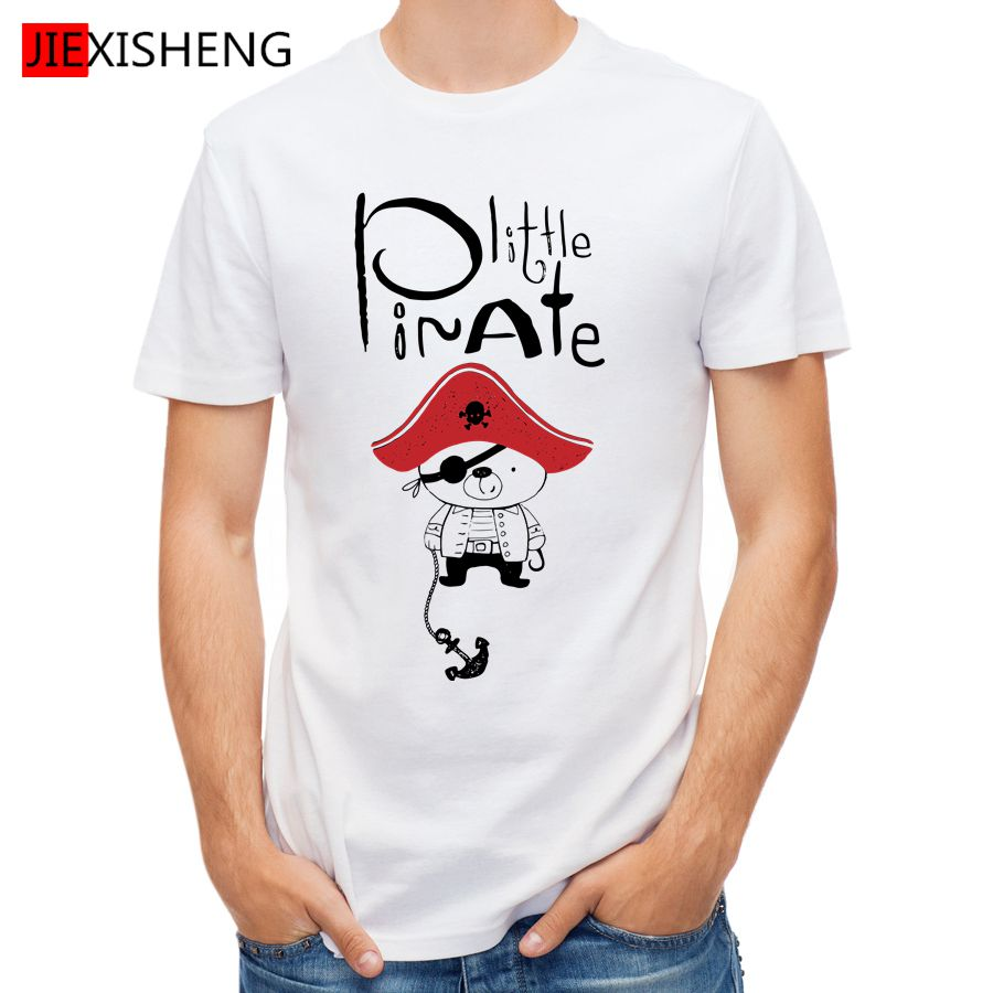 Online Get Cheap Mens Shirts Offers -Aliexpress.com | Alibaba Group