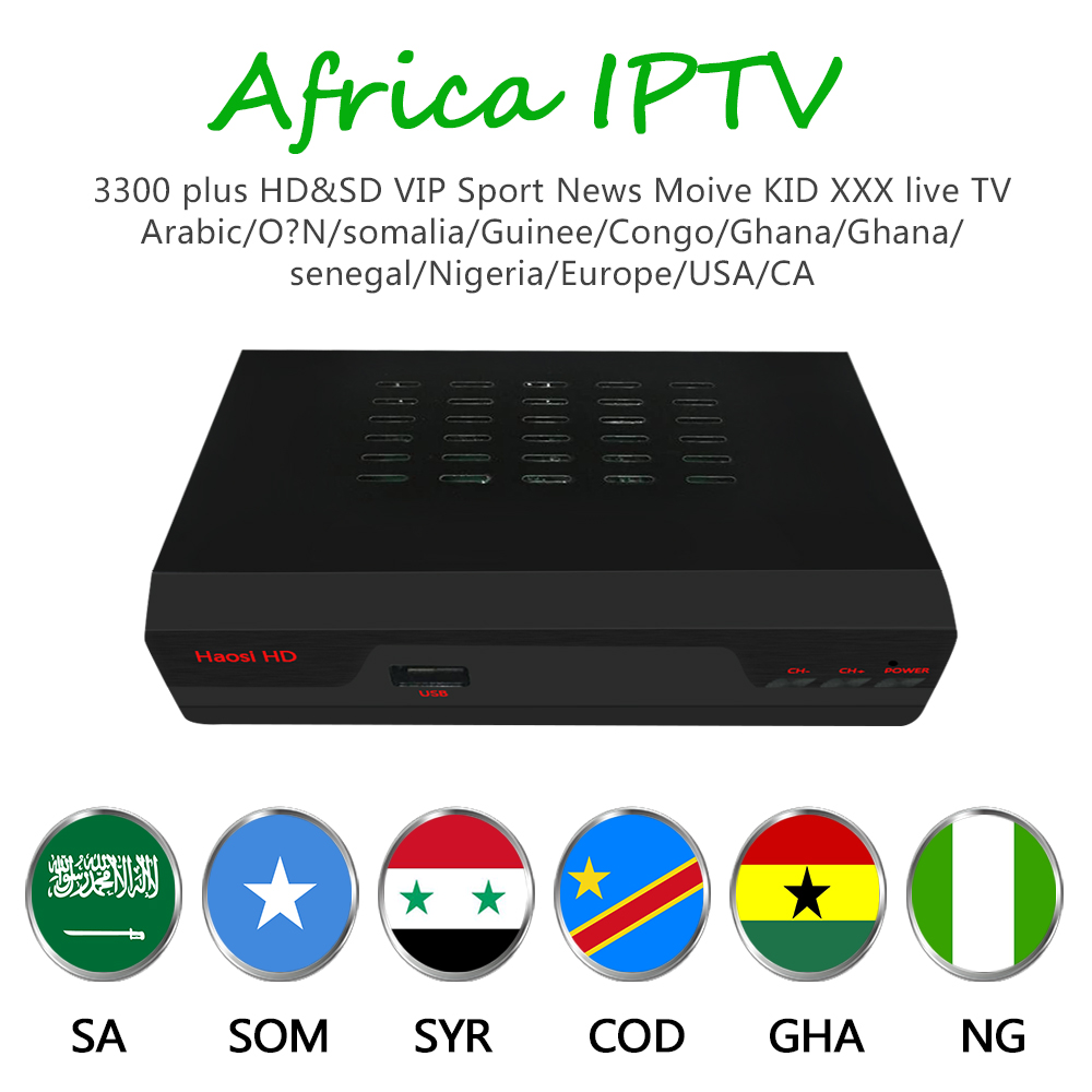 Arabic iptv receiver iptv italia free 3100 france swedish Africa Somali chs better than mag 254 with iptv m3u media play arabic iptv receiver arabic iptv box free forever free 1000 europe america africa middel east tv support cccam cline