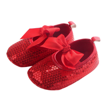 b1a6751910 Buy girls red glitter shoes and get free shipping on AliExpress.com