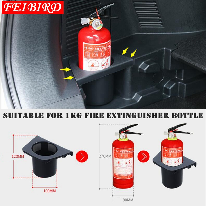 top 9 most popular fire extinguisher model brands and get free