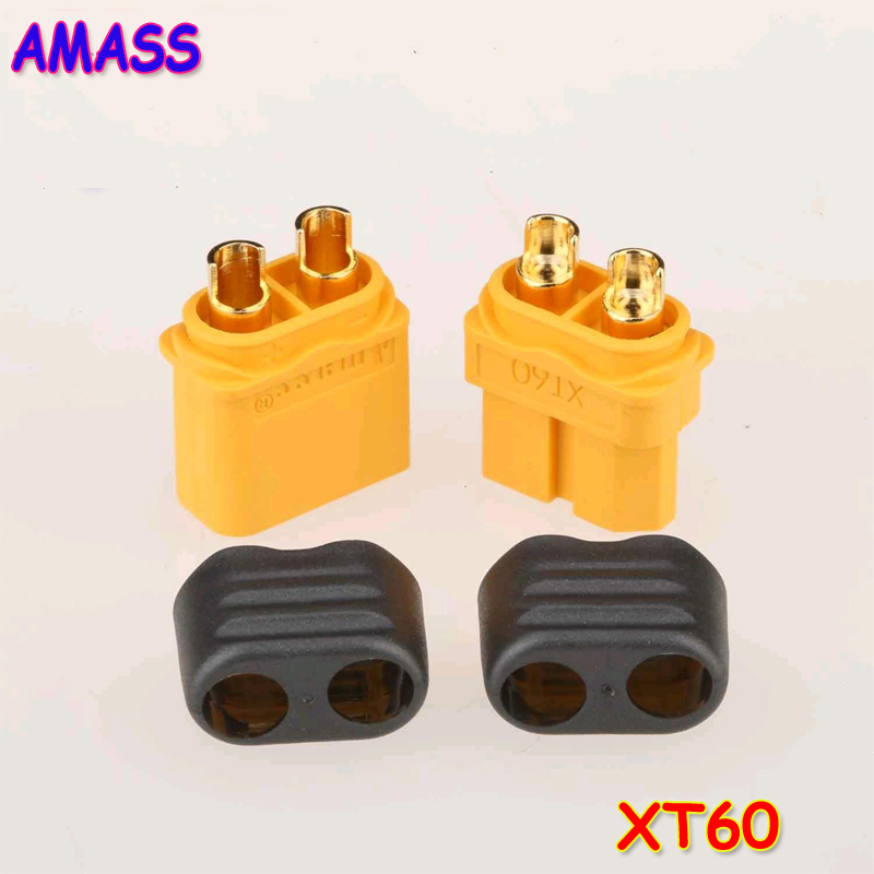 5pair / çox AMASS Ai Maisi, gödəkçə XT60 ilə yeni versiya