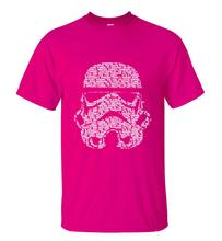 Stormtrooper T-Shirt for Men