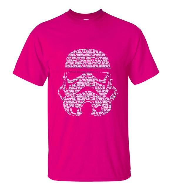 Stormtrooper T-Shirt for Men