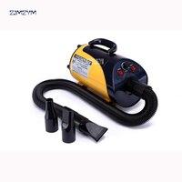 hb1001-pet-dryer-cat-dog-hair-dryer-anion-2800w-110v220v-variable-speed-puppy-kitten-hair-dryer-grooming-tools-40-65m-s