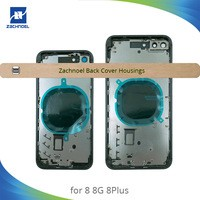 Back-Housing-for-IPhone-8-8G-8Plus-Plus-Middle-Frame-Bezel-Chassis-Back-Battery-Door-Rear.jpg_200x200