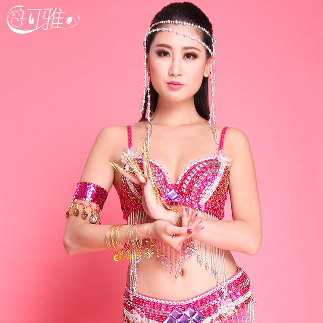 dfb7d138a6f2c Image Sc 1 St Aliexpress. image number 13 of plus size gypsy costumes   Description  Image sc st aliexpress also online shop belly dance skirt ...
