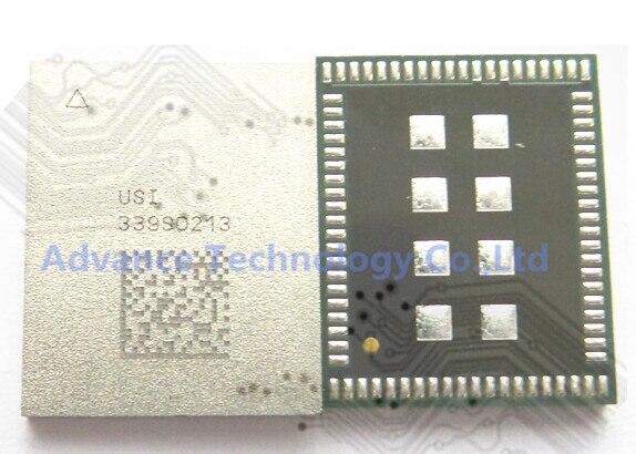 1 шт. 339s0213 для Ipad 5 Air модуль Wi-Fi для Ipad Mini 2 модуль Wi-Fi IC