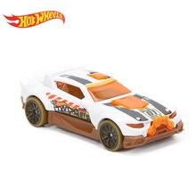2018 Hotwheels Car Fast and Furious Diecast Cars