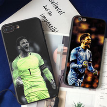 coque iphone 6 lloris