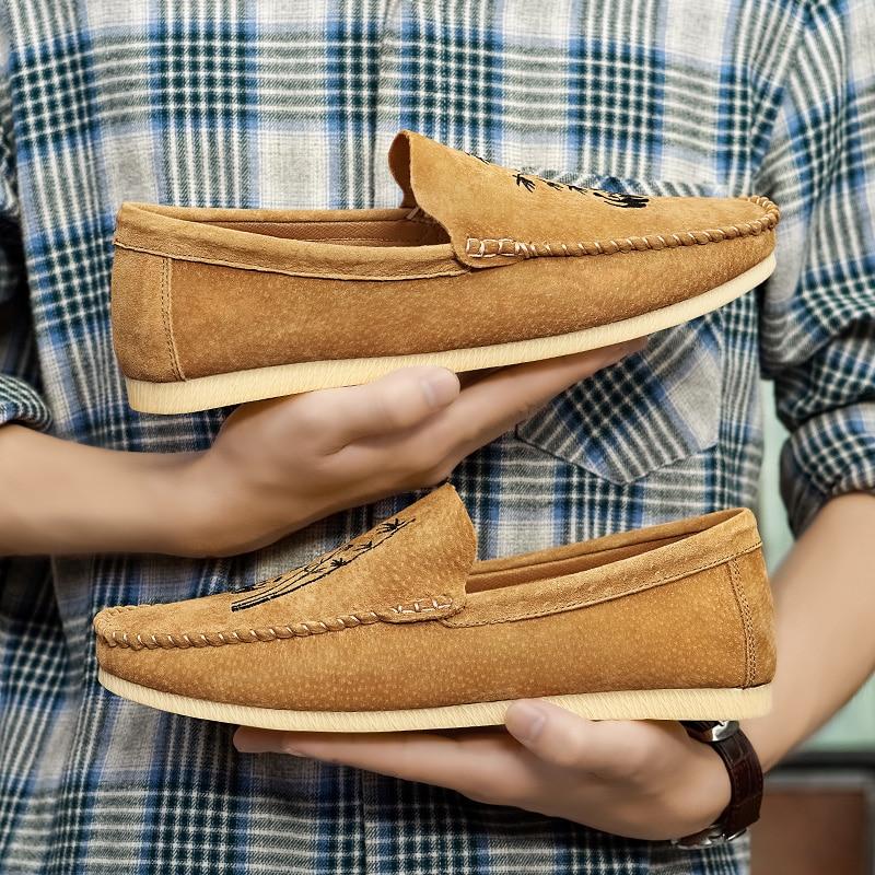 leisure footwear (50)