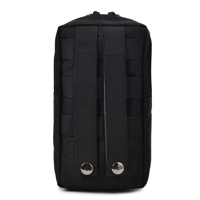 Airsoft Sports Military 600D MOLLE Pouch Bag 16