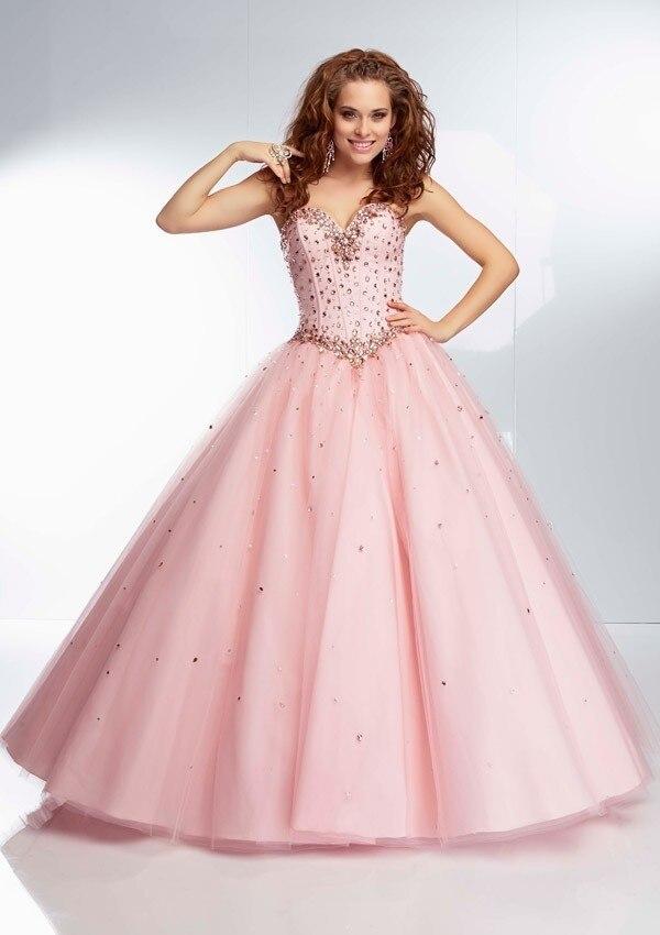 Prom Dress Website Quiz Dresses Designer Find Cheap Plus Size Ball ...