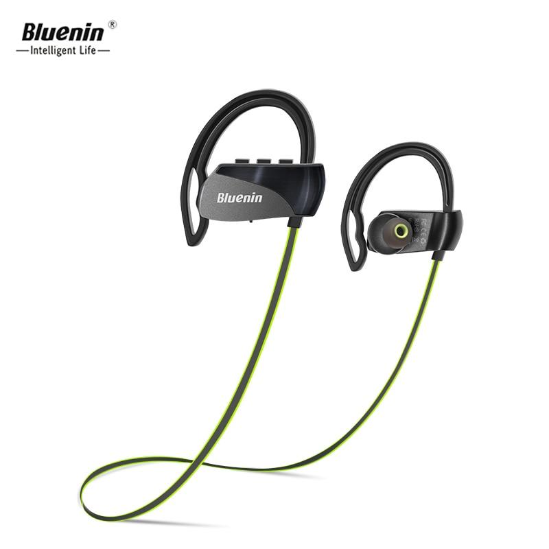 Headphones earbuds workout - headphones wireless neckband earbuds